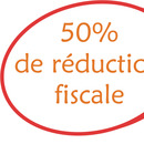 deduction fiscale